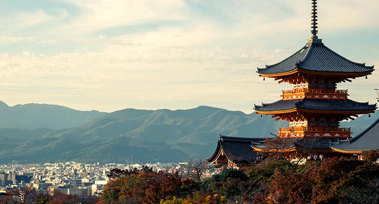 京都を知ろう!「歴史に根付く祭」