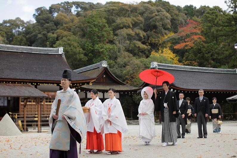japanese seasonal tradition held - 795×530